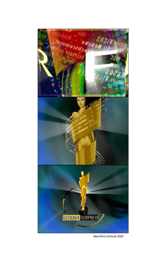 DeutscherFilmpreis_StatueTitelDesign_Mechthild Schmidt_Karte