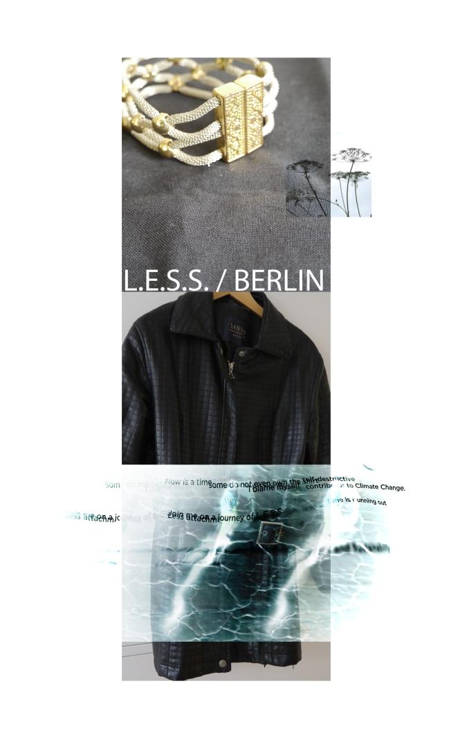 LESS sm BPV jpg w text-collage Berlin 8.5x14